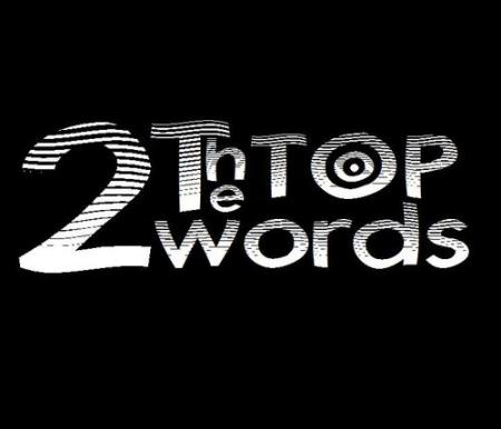 2wordsthetop