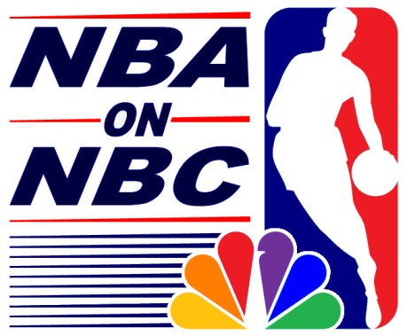 nba_on_nbc_by_cgbam1989-d4jtue7