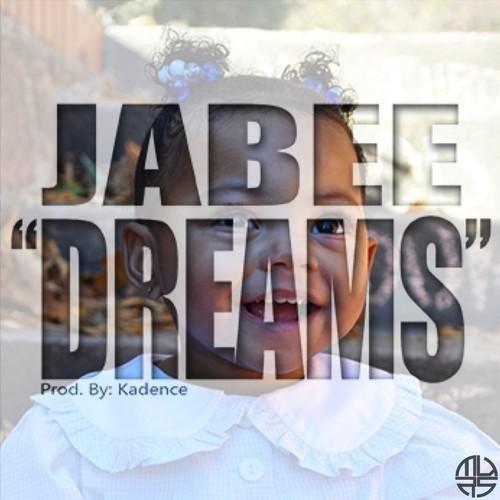 jabee-dreams