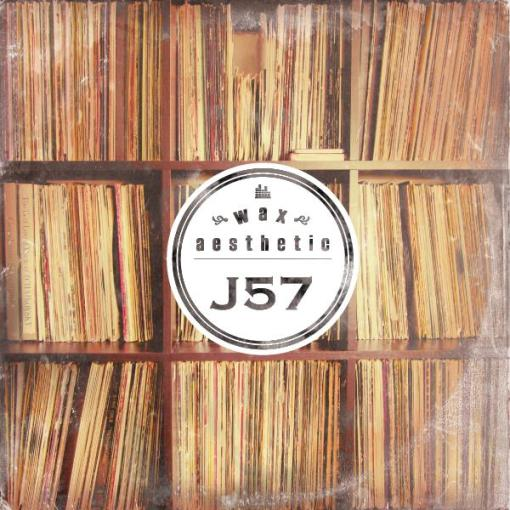 J57-Wax Aesthetic