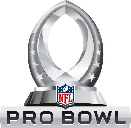 nfl-pro-bowl-2014-new-nfl-all-star-game-new-nfl-pro-bowl-2014-2014-nfl-pro-bowl-draft-nf