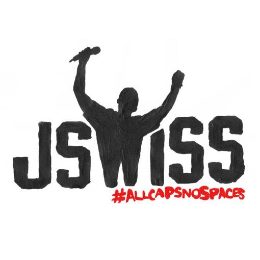 JSWISS_ALLCAPSNOSPACES