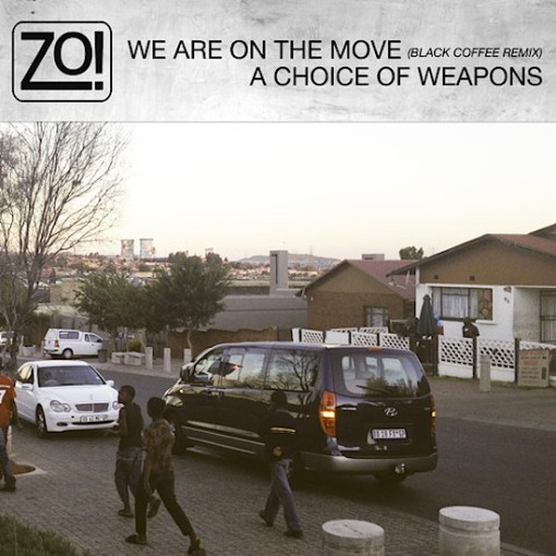 zo-we-are-on-the-move-remix-weapons-single-lead