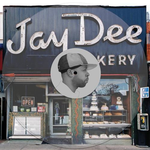 jay-dee-give-em-what-they-want